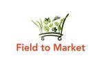 FieldtoMarket
