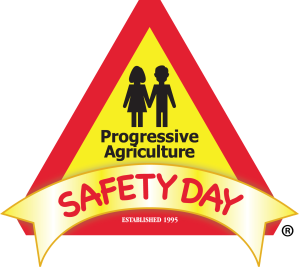 Safety_Day
