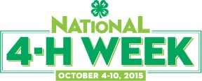 national_4h_week_logo