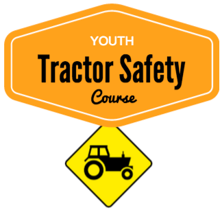 TractorCourse