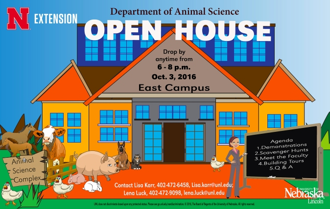 open-house-flyer-10