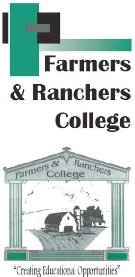 frcollege-logo-front-panel
