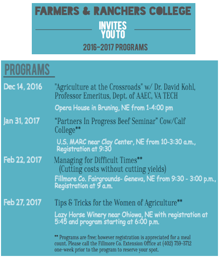 frcollege16-17programschedule