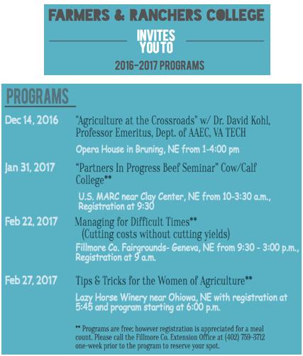 frcollege16-17programschedule