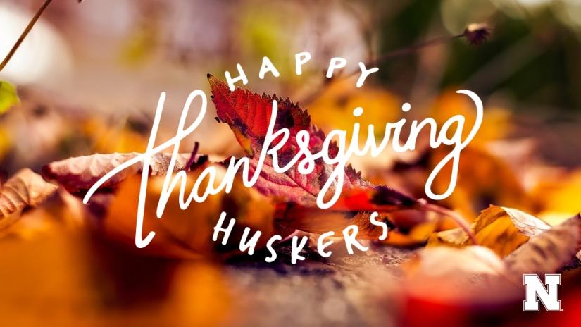 thanksgiving_16x9