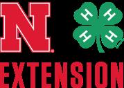 NE Extension
