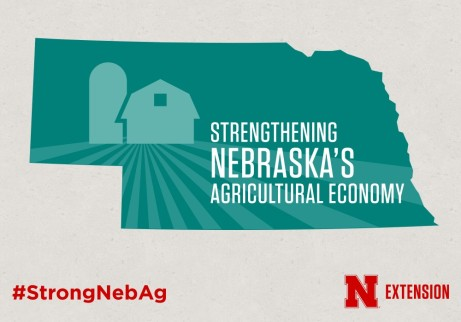 strong-neb-ag-twitter