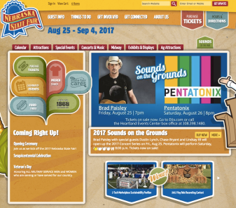 StateFairWebsite