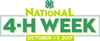 4hweek_2017_logo.jpg