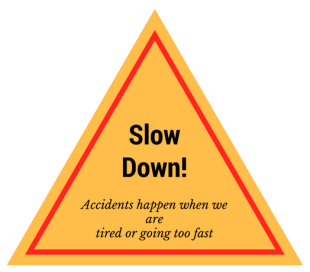 Slow Down.png