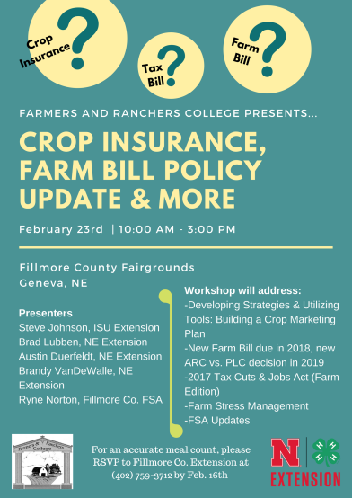 Crop Insurance.png