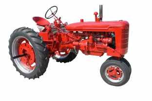 old-red-tractor-nostalgia-158689.jpeg