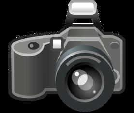 camera-98398_1280.png