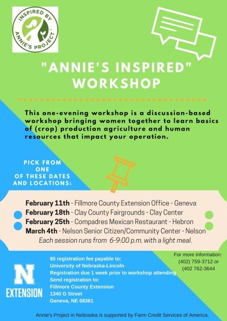 Annies Inspired 2019.jpg