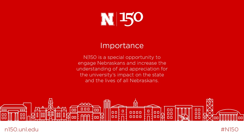 N150_16x9_Importance.jpg