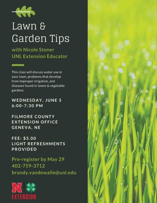 Lawn & Garden Tips_Geneva[1].jpg