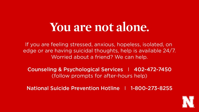 YouAreNotAlone_16x9_red.jpg