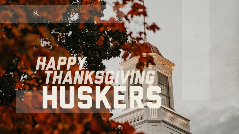 2_thanksgiving_digital.jpg